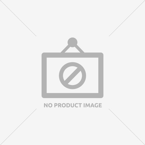 Nasiona niedźwiedziego ucha (arktotis)