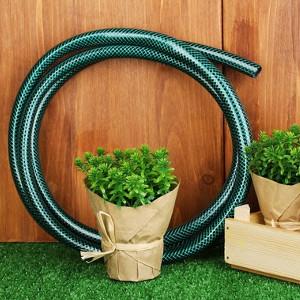 Węże ogrodowe