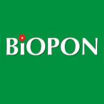 logo-biopon