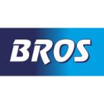logo-bros
