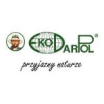 logo-ekodarpol