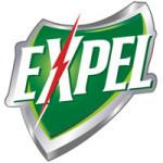 logo-expel