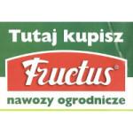 logo-fructus