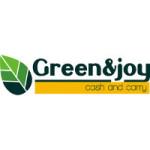 logo-green-and-joy