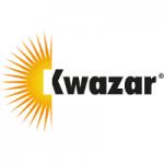 logo-kwazar
