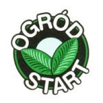 logo-ogrod-start