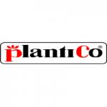 logo-plantico