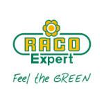 logo-raco-expert