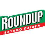 logo-roundup