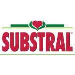 logo-substral