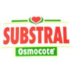 logo-substral-osmocote