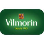 logo-vilmorin