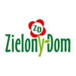 logo-zielony-dom